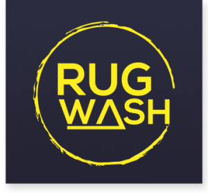 Rugwash | Your rug cleaning and washing